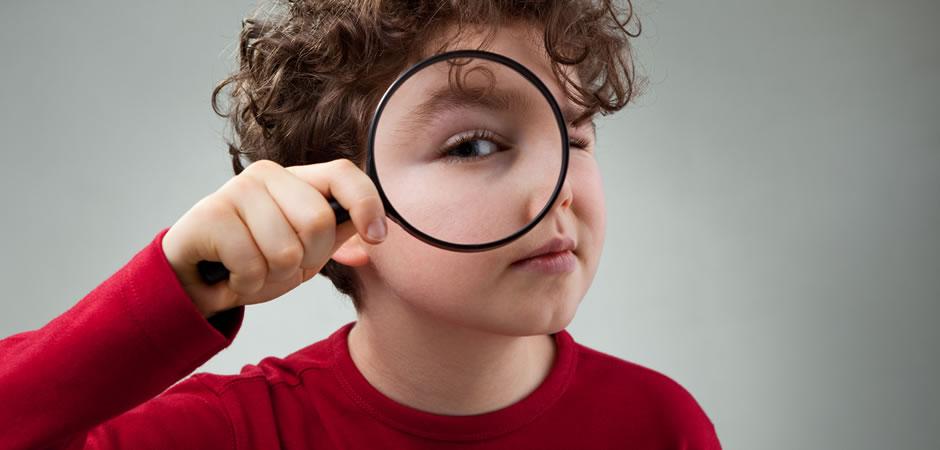 Posizionamento nei motori di ricerca, SEo e SEM, indicizzazione e ottimizzazione per i motori di ricerca