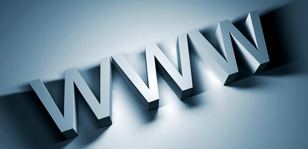 Regole e suggerimenti per il nome di dominio